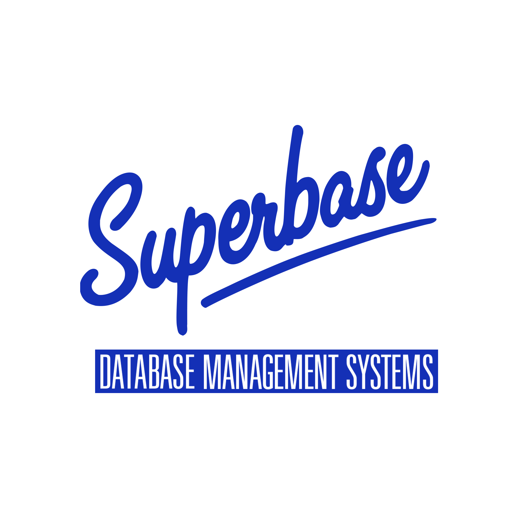 Superbase Software Ltd