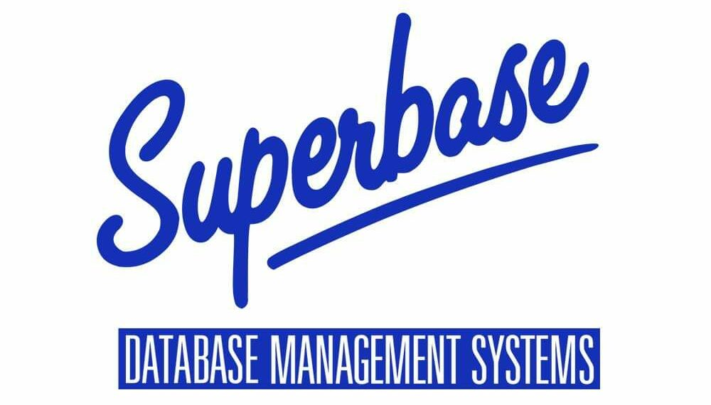 Superbase Software Ltd